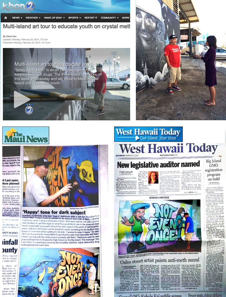 4-NEWS-page