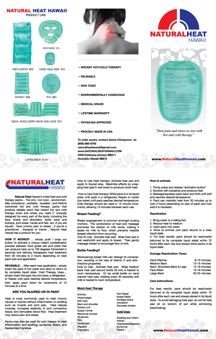 NAT HEAT_1 (w-price)-revised