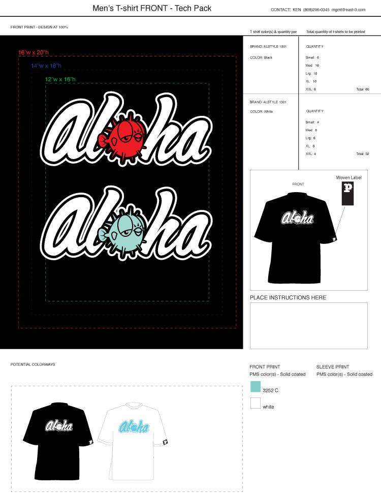 8 - aloha summer 14