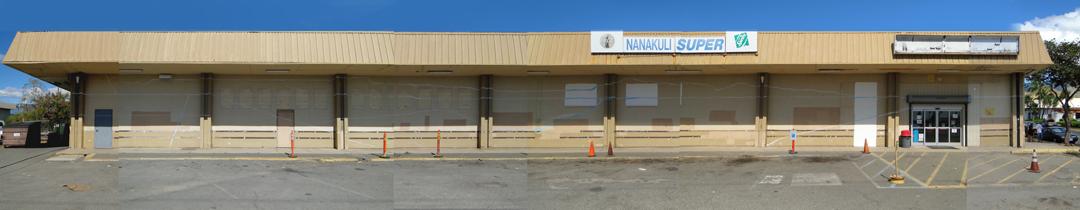 Nanakuli Super South wall B4 Mural copy